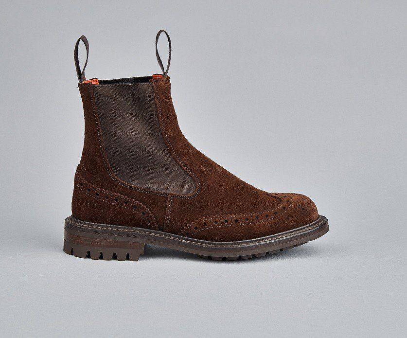 dealer work boots for sale