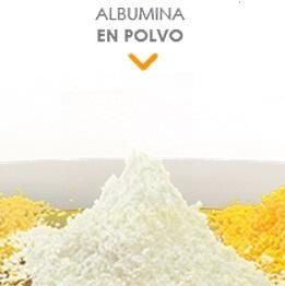 Laboratorios Basso S.A. - Materias Primas para Heladería y Gastronomía | Capital | Laboratorios Basso S.A.