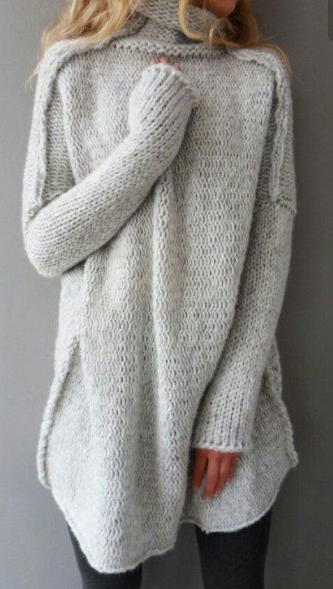 Find More at => http://feedproxy.google.com/~r/amazingoutfits/~3/SOA87gTpMiw/AmazingOutfits.page