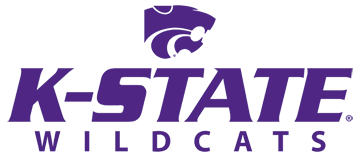 Kansas State Football Wallpaper Big 12 Football Online Kansas State Football Kansas State Big 12 Football