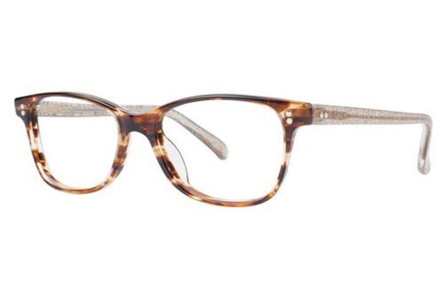 Vera Wang V376 Eyeglasses | Pinterest
