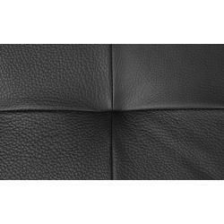 Photo of Reduced leather chairs