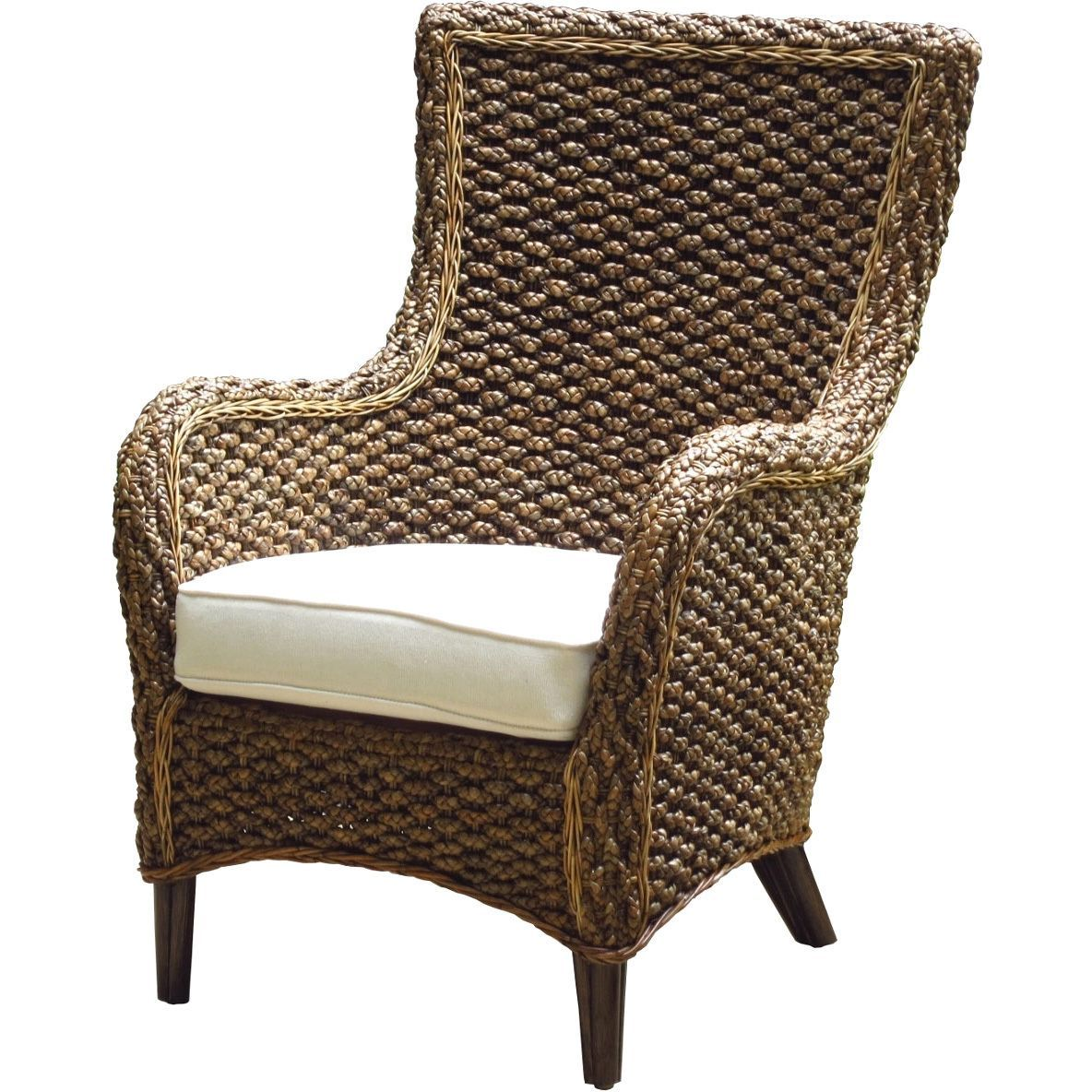 The Panama Jack Sanibel Sunroom Collection Offers Modular Components That Make Up Any Sized Section Wicker Patio Chairs Wicker Lounge Chair Patio Lounge Chairs - Garden Furniture Clearance Southampton
