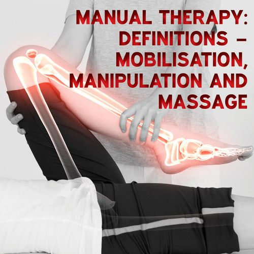 Manipulation And Massage Therapy Are The Two Most Favored Techniques Of Chiropractor Oregon Massage Therapy Chiropractic Care Chiropractors