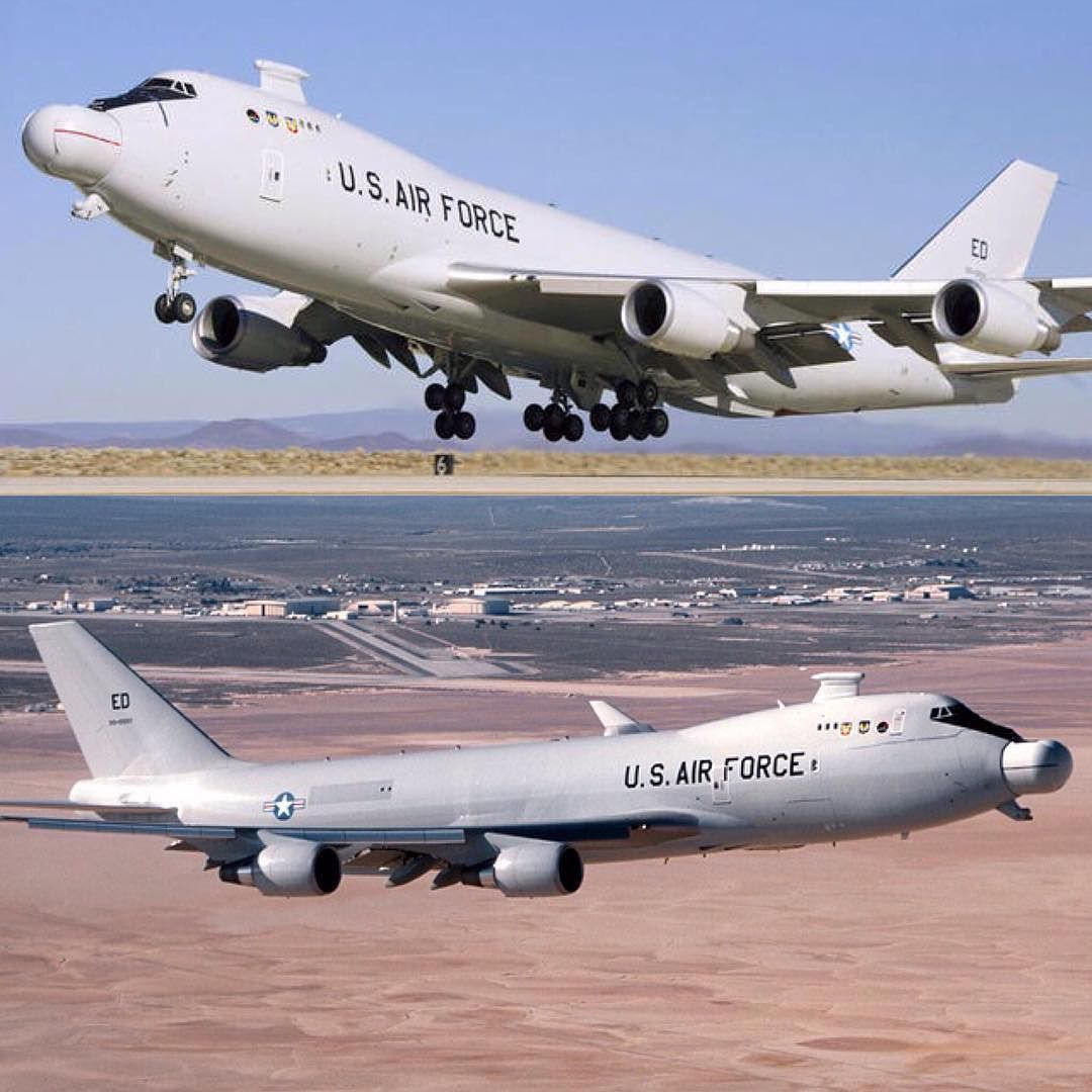 Honorable mentions boeing yal the airborne laser testbed also rh ar pinterest