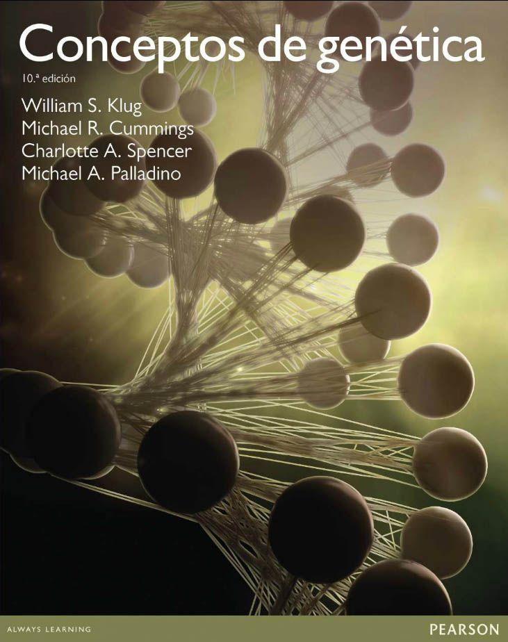 Pin by INGEBOOK on Biología y Ciencias de la Salud | Pinterest