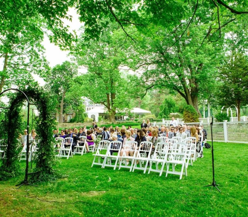 Bucks County Barn Wedding Venue Wedding venues