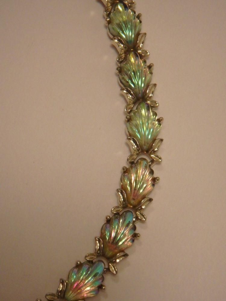 US $8.99 in Jewelry u0026 Watches Vintage u0026 Antique Jewelry Costume & US $8.99 in Jewelry u0026 Watches Vintage u0026 Antique Jewelry Costume ...