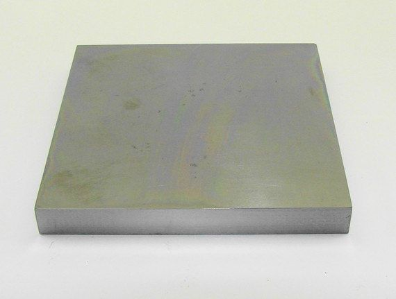Your Place To Buy And Sell All Things Handmade Bench Block Steel Bench Tool Steel