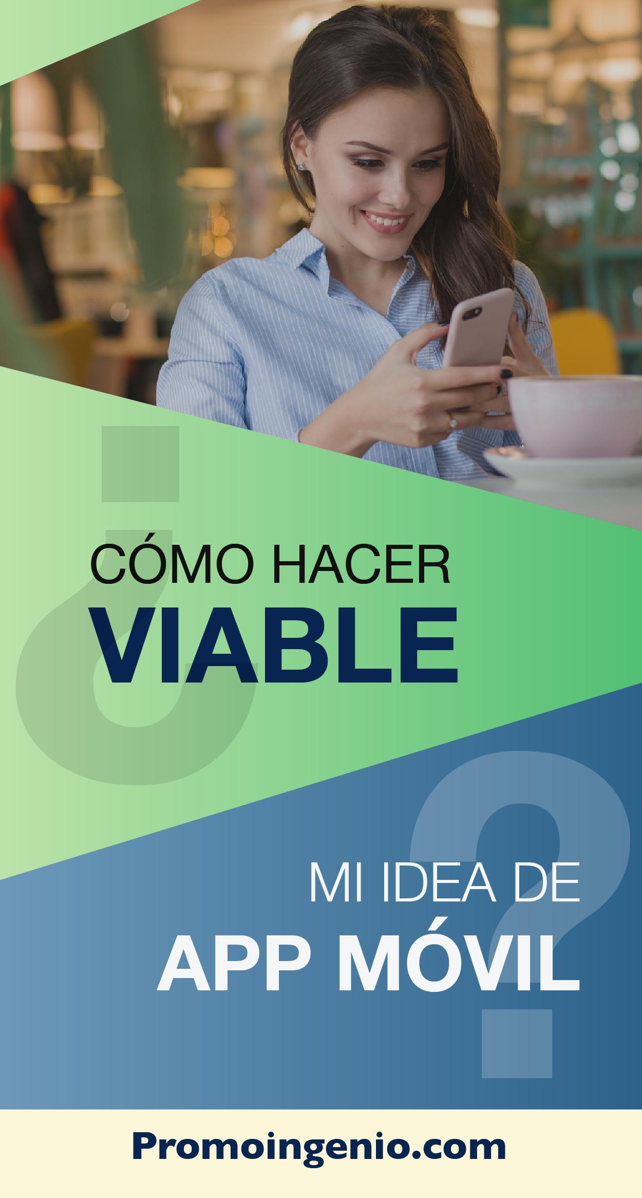 10 Pasos Para Crear Una Aplicación Móvil Consejos De Negocios Alfabetización Digital Y Iniciativa Empresarial