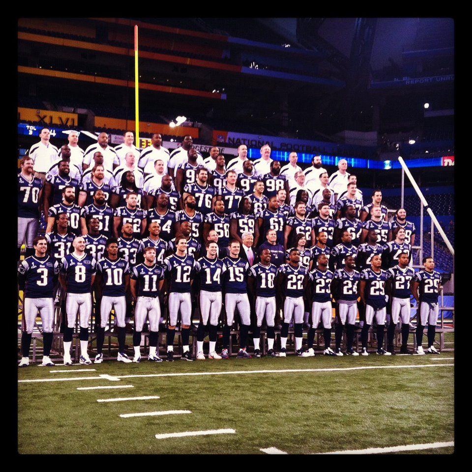 My Boys New England Patriots Patriots Superbowl Patriots Team