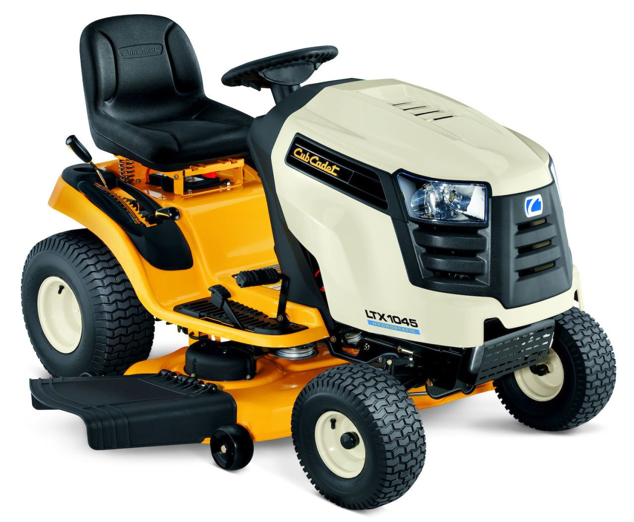 The 10 Best Riding Mowers To Shape Up Your Lawn This Season Best Riding Lawn Mower Electric Riding Lawn Mower Riding Lawn Mowers