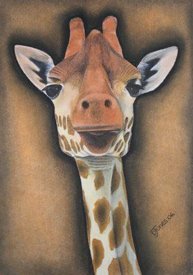 Google Image Result for http://www.paintingsilove.com/uploads/12/12171/giraffe-iii.jpg