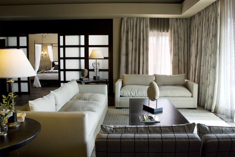 12f849ac6d9a40bdd1c268933f932fef - Asia Gardens Hotel And Thai Spa Benidorm