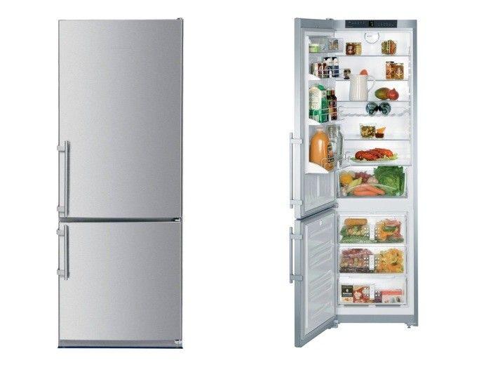 10 Best Skinny Refrigerators For A Narrow Kitchen Space Bottom Freezer Refrigerator Best Appliances Counter Depth Refrigerator