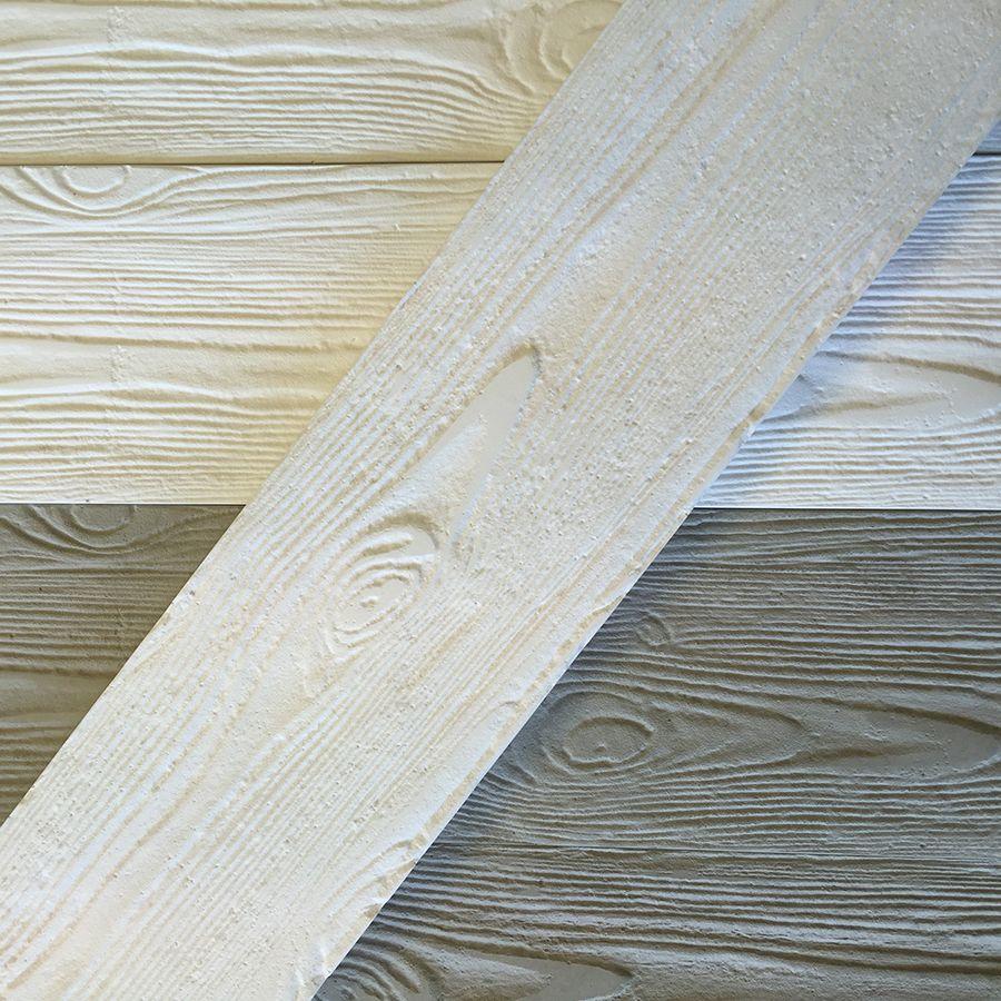Traplankor 60 Cm Gjutform Plank Uterum Och Gips