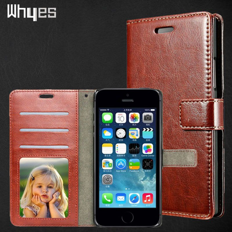 custodia iphone 6s fram wallet