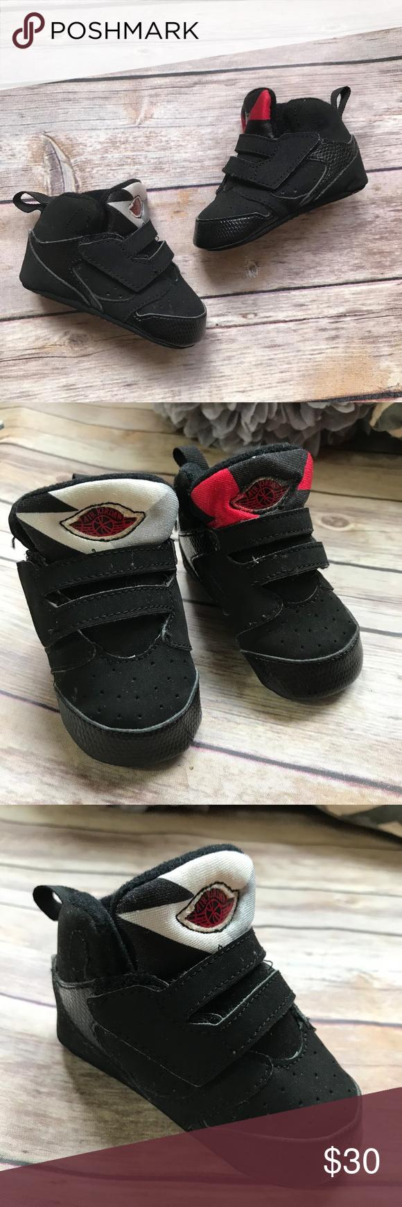 080498611c Nike Air Jordan Sixty Plus Atlanta Hawks Shoe 2 Nike Air Jordan Sixty Plus  Atlanta Hawks