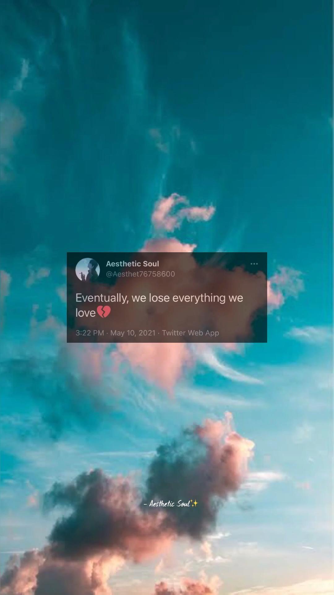 Best Feeling💔👫🏼 #love #relationship