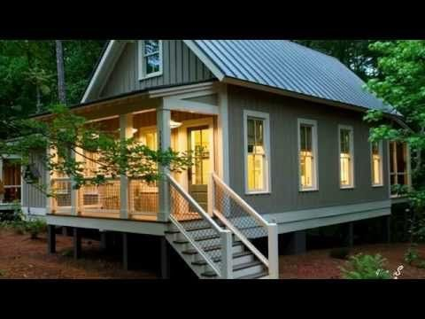 Tiny Homes Google Search House Paint Exterior Tiny House Builders