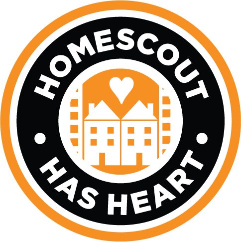 Homescout Has Heart - Volunteer Day | Chicago apartment ...
