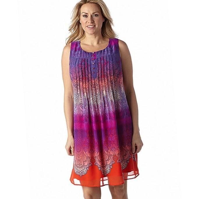 Belk Dresses Plus Size Httppluslookpartybelk Dresses Plus