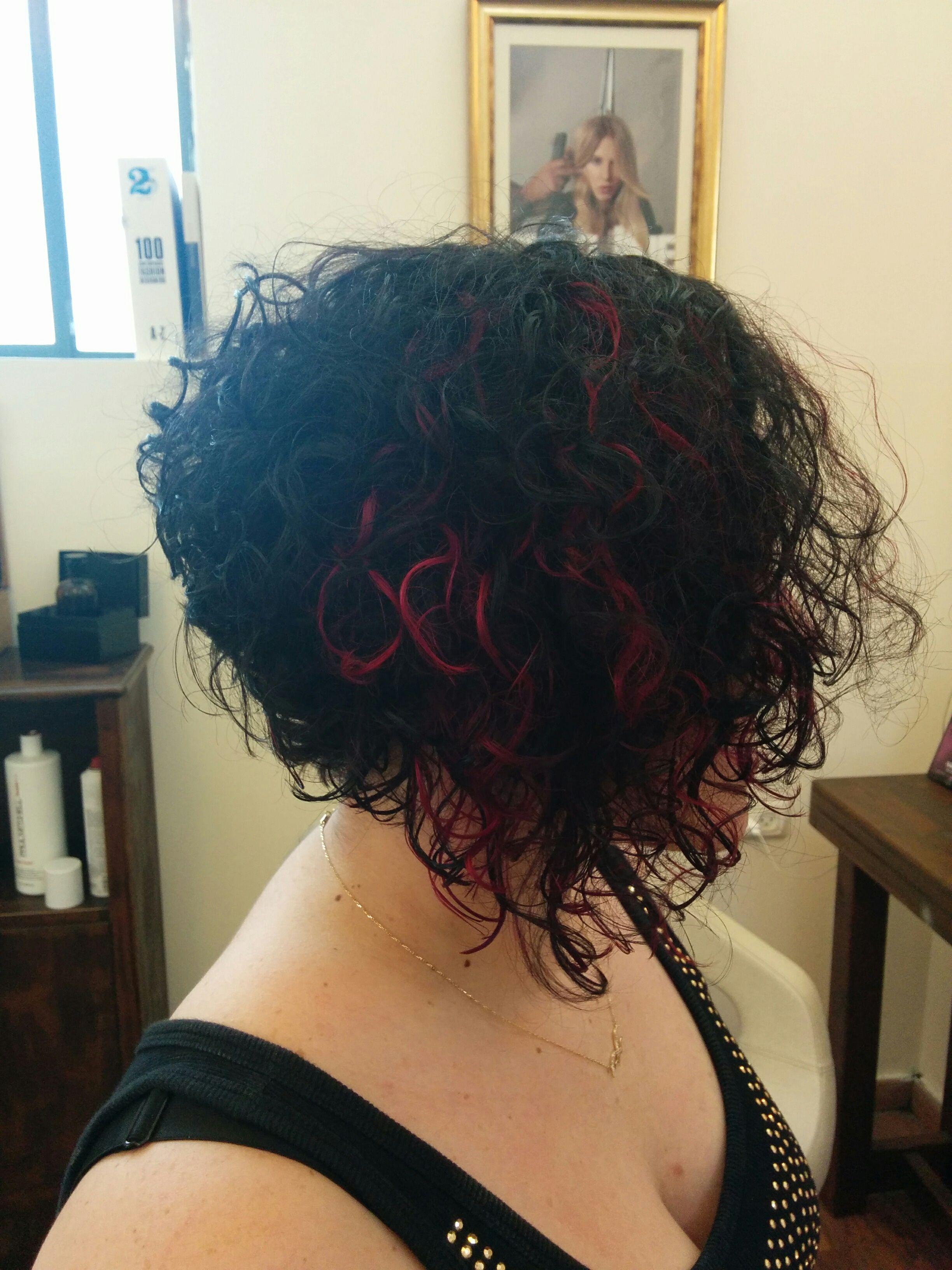 L'Oréal Advanced Haircare Extraordinary Oil Curls Collection @Influenster #extraordinaryhair #spon4loreal