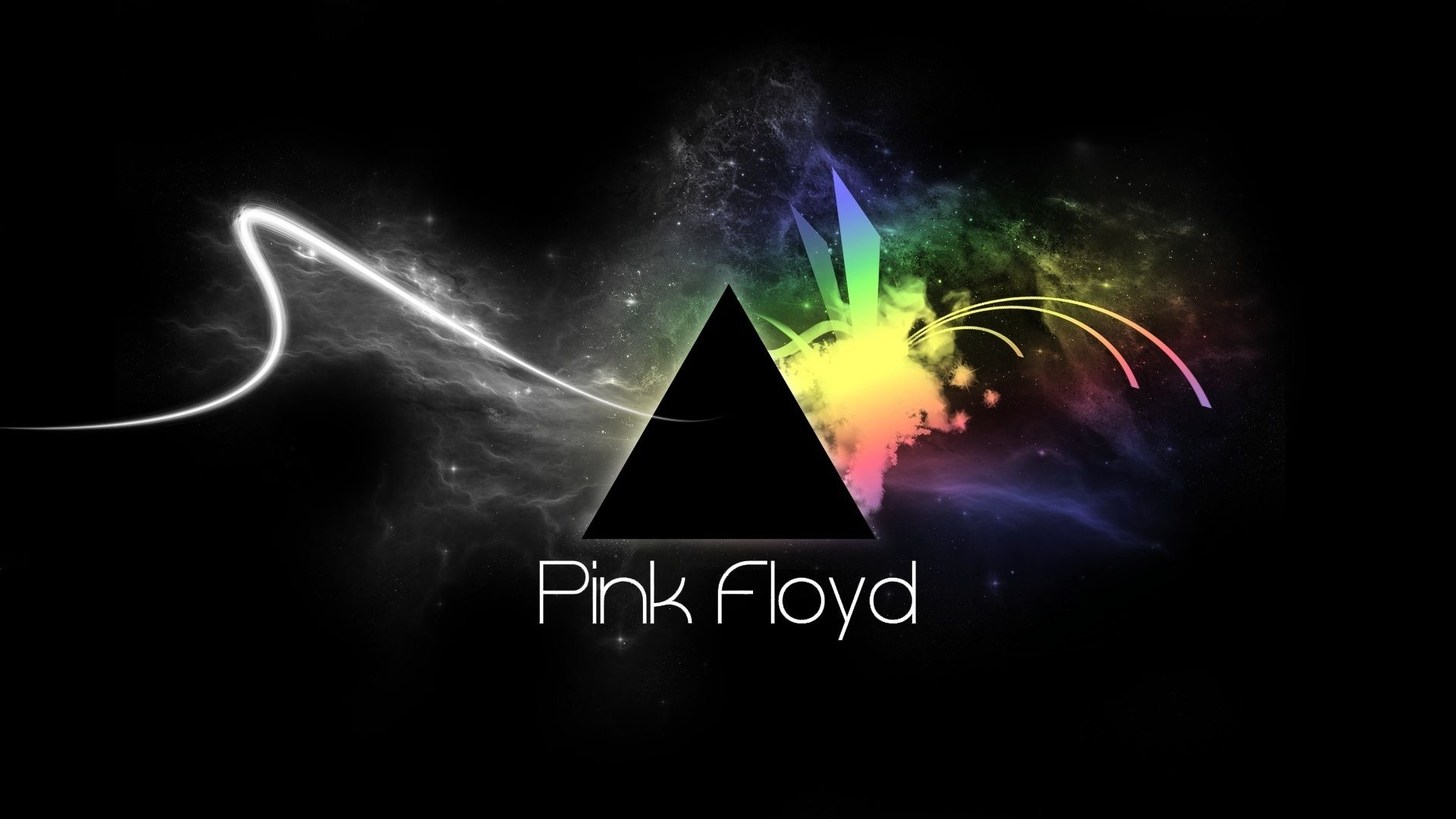 Pink Floyd High Quality Hd Wallpaper With Images Pink Floyd