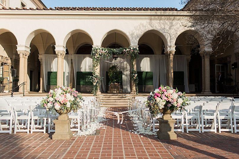 40++ Pasadena wedding venues cheap info