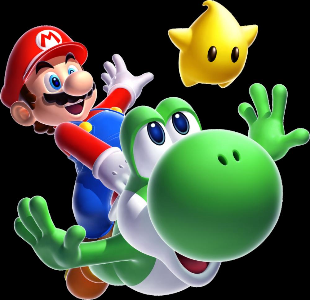 Mama Decoradora Super Mario Bros Png Descarga Gratis Mario Bros Png Tatuaje De Mario Juegos De Mario