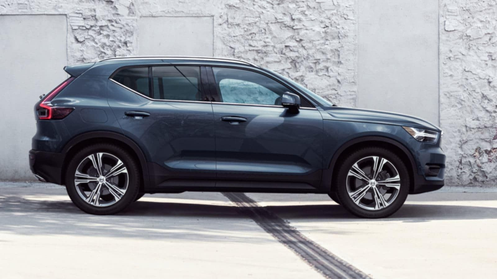 Our Latest Blog Post Goes In Depth About The 2020 Volvo Xc40 Volvo Cars Volvo Suv