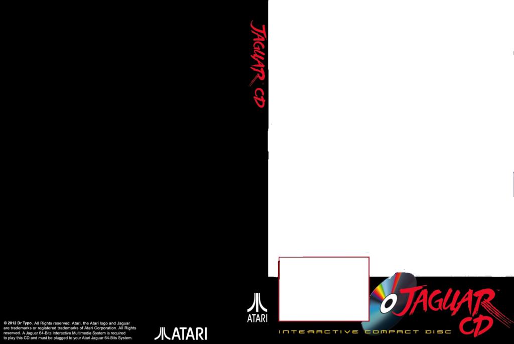 Pin On Atari Jaguar