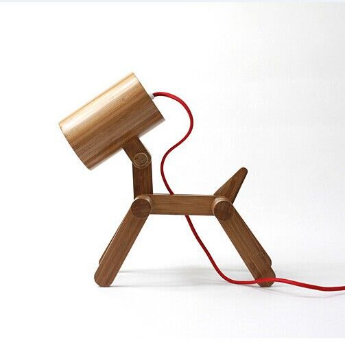 wooden table lamps for living room. Aliexpress com  Buy Newest Design Wood Table lamps Desk light Living Room Bedroom Decor
