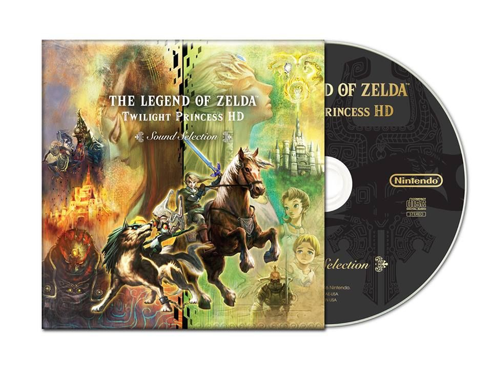 The Legend Of Zelda: Twilight Princess HD Wii U Remake Release Date and Gameplay: What To Expect - http://www.thebitbag.com/the-legend-of-zelda-twilight-princess-hd-wii-u-remake-release-date-and-gameplay-what-to-expect/131599