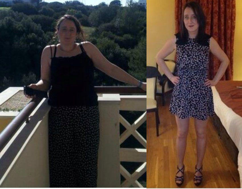 weight loss through hypnosis daytona beach fl