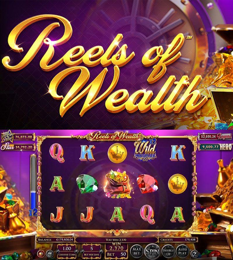 Geld Gewinnen Im Casino  100 Best Online Casino