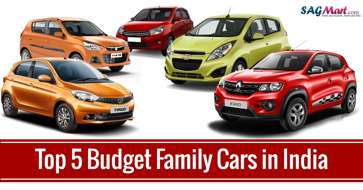 Best Cars To Buy in 2019 India Under 5 Lakhs Buying your