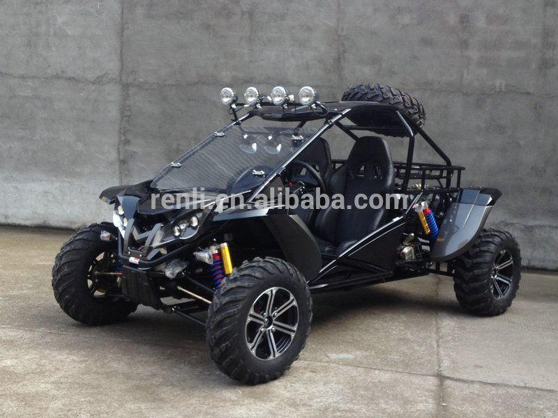 vehículos anfibios 1500cc 4x4 Renli venta, Ver vehículos anfibios para la venta, Renli Detalles del producto de Zhejiang Renli vehículo Co., Ltd. en Alibaba.com