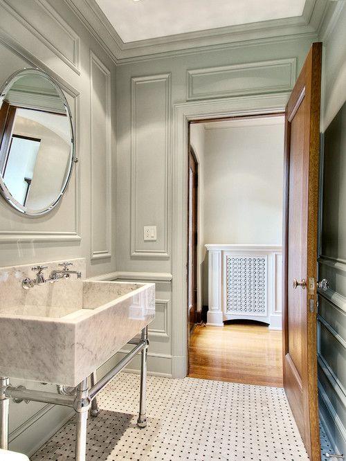 J A S Design Build Seattle Wa Mold In Bathroom Bathroom