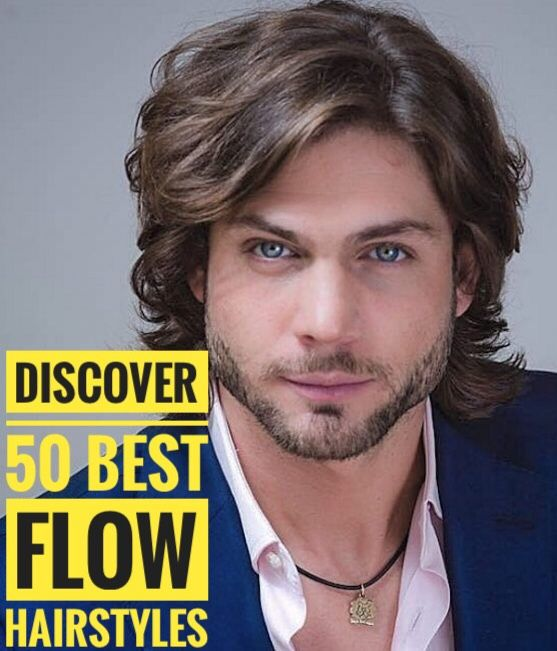 Know What A Flow Is? Find Out & Get Inspired By 50 Flow