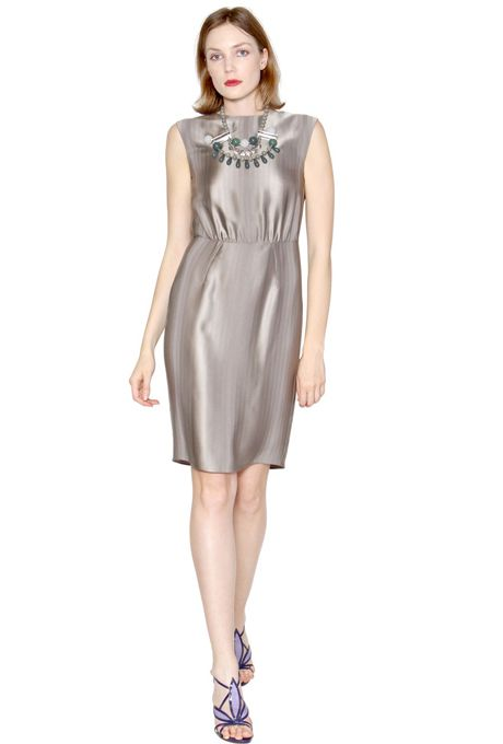 30e31202235 Brides  Mother Of The Bride Dresses You Can Buy Online