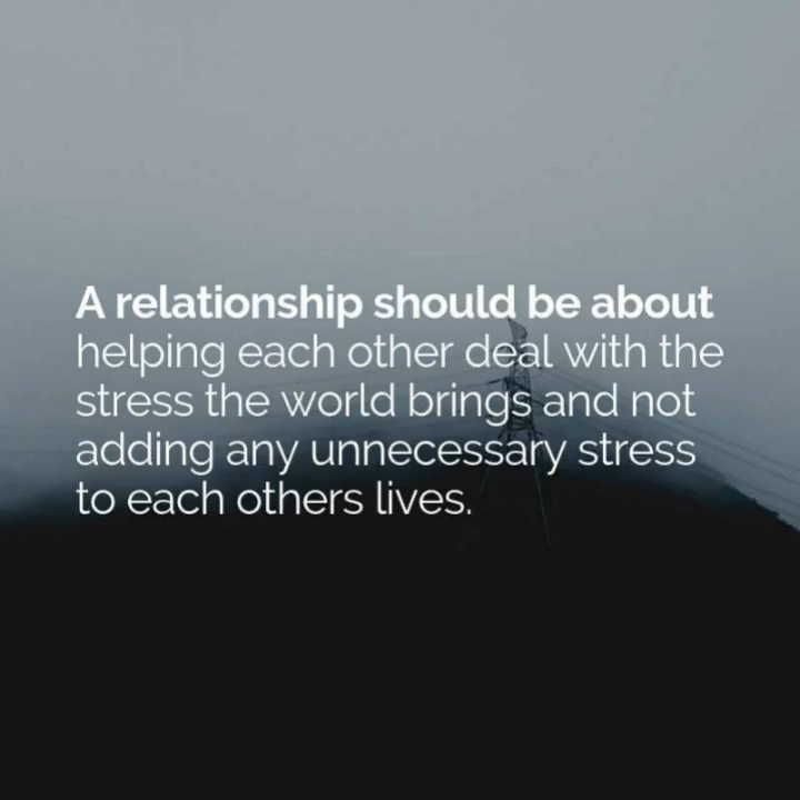 Good relationships are like this. #relationshipquotes