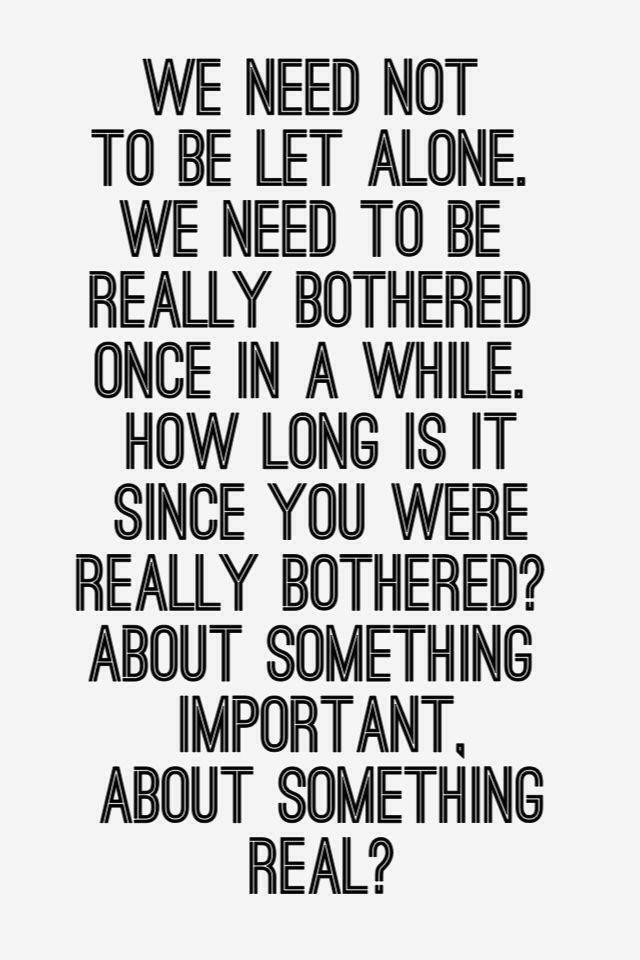Fahrenheit 451 Quotes Enchanting Ray Bradbury Quote  Teaching Fahrenheit 451  Pinterest  Ray . Inspiration