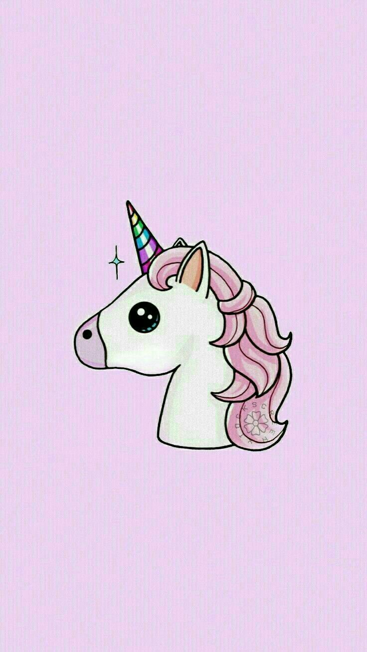 Pin Oleh Sarah Jean Di Anything Pastel And Unicorn Kartun Kuda Poni Hewan