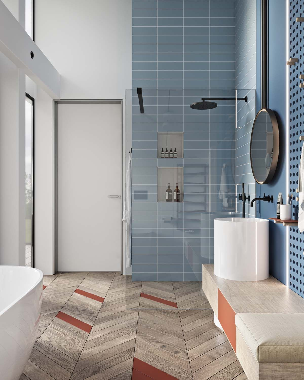 luxury kids rooms bathrooms rh pinterest com