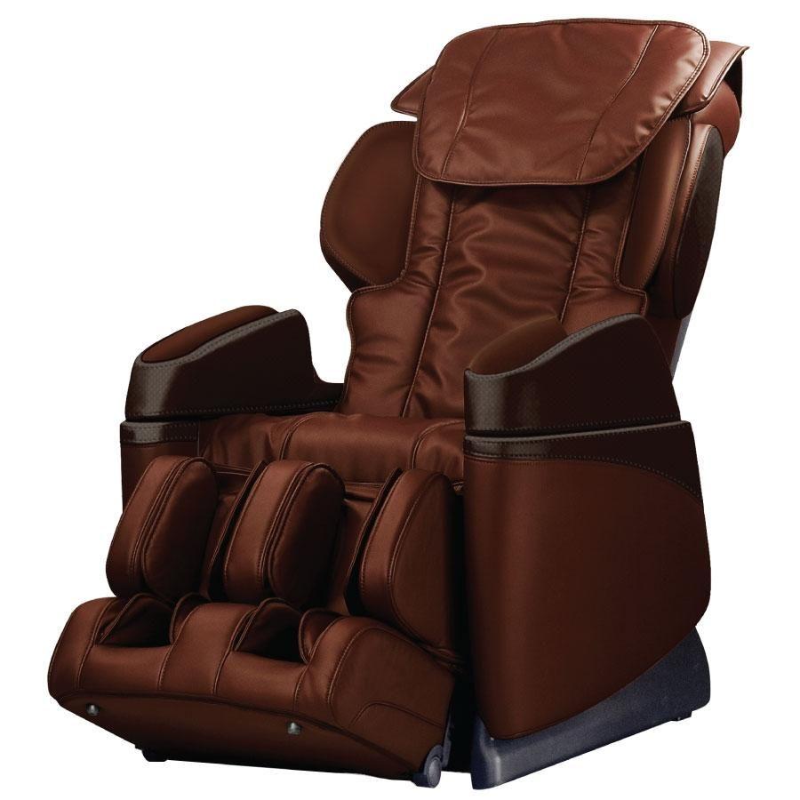 Osaki os3700b massage chair massage chair shiatsu