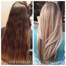 Image result for color touch wella 10/81