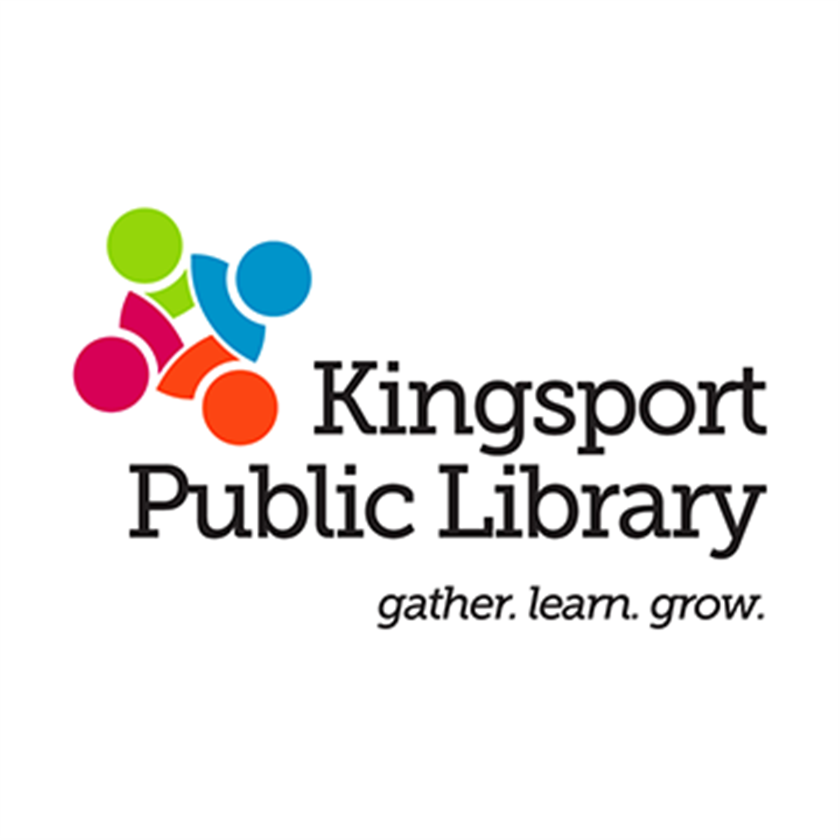 Available through the librarys website kingsportlibrary kingsport the kingsport public library has added new online business resources to their tennessee electronic library tel reheart Image collections