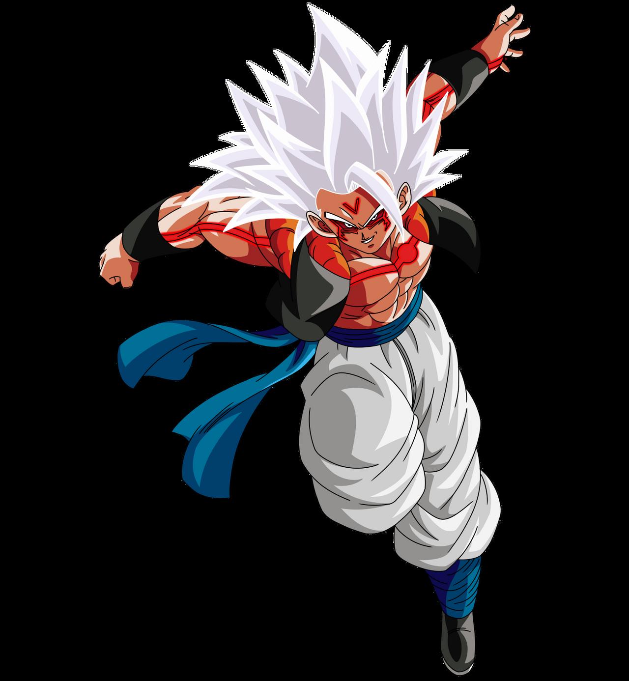 Gogeta Ssj Omni God By Ivansalina On Deviantart Dragon Ball Super Art Anime Dragon Ball Super Dragon Ball Art