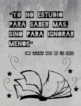 10 Sor Juana Inés De La Cruz Ideas Ap Art History 250 Badass Women Latino Pride